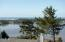 15 Bluffs Ct, 15, Gleneden Beach, OR 97388 - calkins1 006 (800x517)