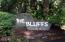 15 Bluffs Ct, 15, Gleneden Beach, OR 97388 - calkins1 007 (800x530)