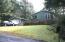 536 NE Alder St, Yachats, OR 97498