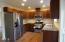 2280 NE Surf Avenue, Lincoln City, OR 97367 - 2280 Kitchen