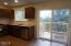 2280 NE Surf Avenue, Lincoln City, OR 97367 - Kitchen-Deck