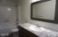 2280 NE Surf Avenue, Lincoln City, OR 97367 - 2280 Upper Bath
