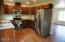 2270 NE Surf Avenue, Lincoln City, OR 97367 - 2270 Kitchen