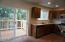 2270 NE Surf Avenue, Lincoln City, OR 97367 - 2270 Kitchen-Deck