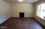 2270 NE Surf Avenue, Lincoln City, OR 97367 - 2270 Living Room