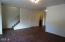 2270 NE Surf Avenue, Lincoln City, OR 97367 - 2270 Living Room-Stairs