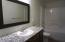 2270 NE Surf Avenue, Lincoln City, OR 97367 - 2270 Upper Bath
