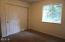 2270 NE Surf Avenue, Lincoln City, OR 97367 - Bedroom 1.2