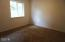 2270 NE Surf Avenue, Lincoln City, OR 97367 - Bedroom 1