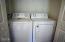 2270 NE Surf Avenue, Lincoln City, OR 97367 - 2270 Laundry