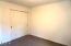 2270 NE Surf Avenue, Lincoln City, OR 97367 - Bedroom 2.2