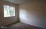 2270 NE Surf Avenue, Lincoln City, OR 97367 - Bedroom 2.3