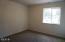 2270 NE Surf Avenue, Lincoln City, OR 97367 - Bedroom 2
