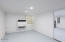 4618 SW Beach Ave, Lincoln City, OR 97367 - Basement