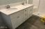 2545 SW Coral Ave, Lincoln City, OR 97367 - Master Bath