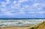 5822 NW Pacific Coast Hwy, Seal Rock, OR 97376 - Ocean