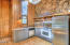 5822 NW Pacific Coast Hwy, Seal Rock, OR 97376 - Kitchen