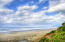 5822 NW Pacific Coast Hwy, Seal Rock, OR 97376 - Beach