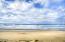 5822 NW Pacific Coast Hwy, Seal Rock, OR 97376 - Sandy Beach