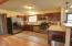 759 NW Lee St, Newport, OR 97365 - Kitchen