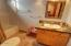 759 NW Lee St, Newport, OR 97365 - Bathroom-up