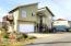 5505 NW Rhododendron, Newport, OR 97365 - Exterior
