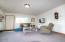 5505 NW Rhododendron, Newport, OR 97365 - Downstairs 1