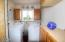 5505 NW Rhododendron, Newport, OR 97365 - Laundry