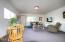 5505 NW Rhododendron, Newport, OR 97365 - Downstairs 5