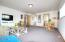 5505 NW Rhododendron, Newport, OR 97365 - Downstairs 3
