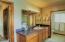 5505 NW Rhododendron, Newport, OR 97365 - Bathroom 1c