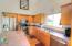 5505 NW Rhododendron, Newport, OR 97365 - Kitchen 2