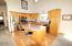 5505 NW Rhododendron, Newport, OR 97365 - Kitchen 1