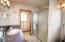 5505 NW Rhododendron, Newport, OR 97365 - Bathroom 1b