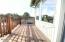 5505 NW Rhododendron, Newport, OR 97365 - Deck