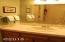 48990 Hwy 101 S, 303, Neskowin, OR 97149 - Bathroom vanity