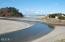 48990 Hwy 101 S, 303, Neskowin, OR 97149 - Beautiful view