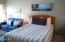 48990 Hwy 101 S, 303, Neskowin, OR 97149 - Queen bed