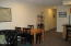 890 SE Bay Blvd, 108, Newport, OR 97365 - All New Kitchen