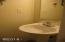 890 SE Bay Blvd, 108, Newport, OR 97365 - Title Shower/Tub