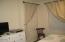 890 SE Bay Blvd, 108, Newport, OR 97365 - Large Bedroom