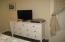 890 SE Bay Blvd, 108, Newport, OR 97365 - New Queen Bed