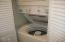 890 SE Bay Blvd, 108, Newport, OR 97365 - Master Bath All New