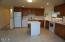 3885 NW Jetty Avenue, Lincoln City, OR 97367 - Kitchen 1.6