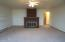 3885 NW Jetty Avenue, Lincoln City, OR 97367 - Living Room 1.3