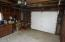 3885 NW Jetty Avenue, Lincoln City, OR 97367 - Garage Interior