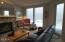 1113 N. Hwy 101, #40, Depoe Bay, OR 97341 - Living Room 1.2