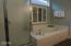 1113 N. Hwy 101, #40, Depoe Bay, OR 97341 - Master Bath 1.3
