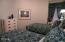 1113 N. Hwy 101, #40, Depoe Bay, OR 97341 - Bedroom 1.3