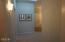 1113 N. Hwy 101, #40, Depoe Bay, OR 97341 - Hallway